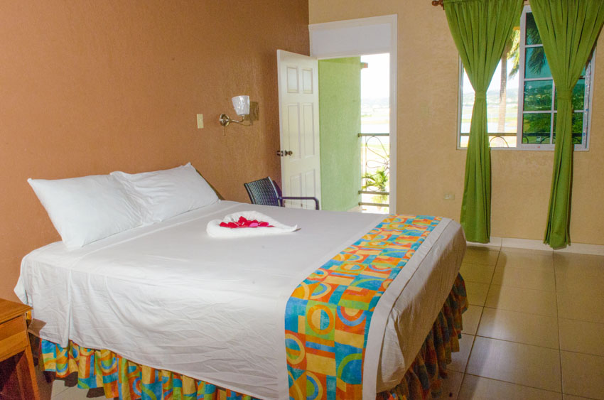 Montego Bay room2